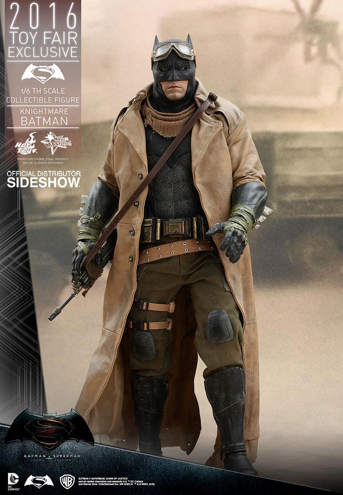 hot-toys-knightmare-batman-sixth-scale-figure-7