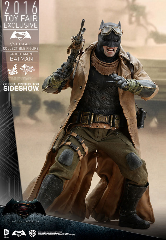 hot-toys-knightmare-batman-sixth-scale-figure-8