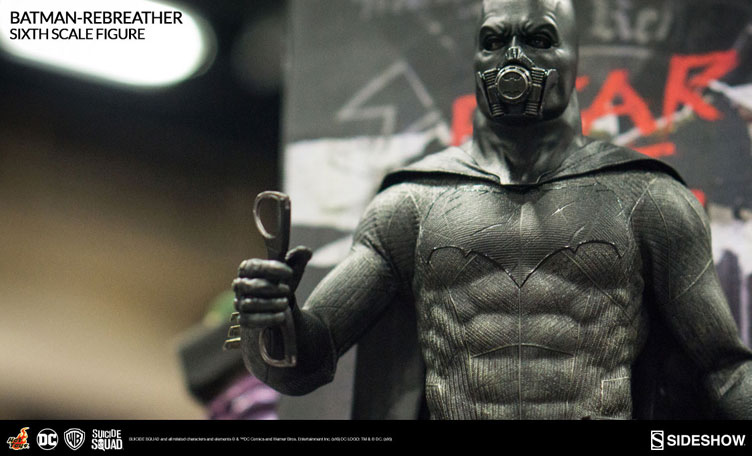 hot-toys-suicide-squad-batman-rebreather-sixth-scale-figure-preview