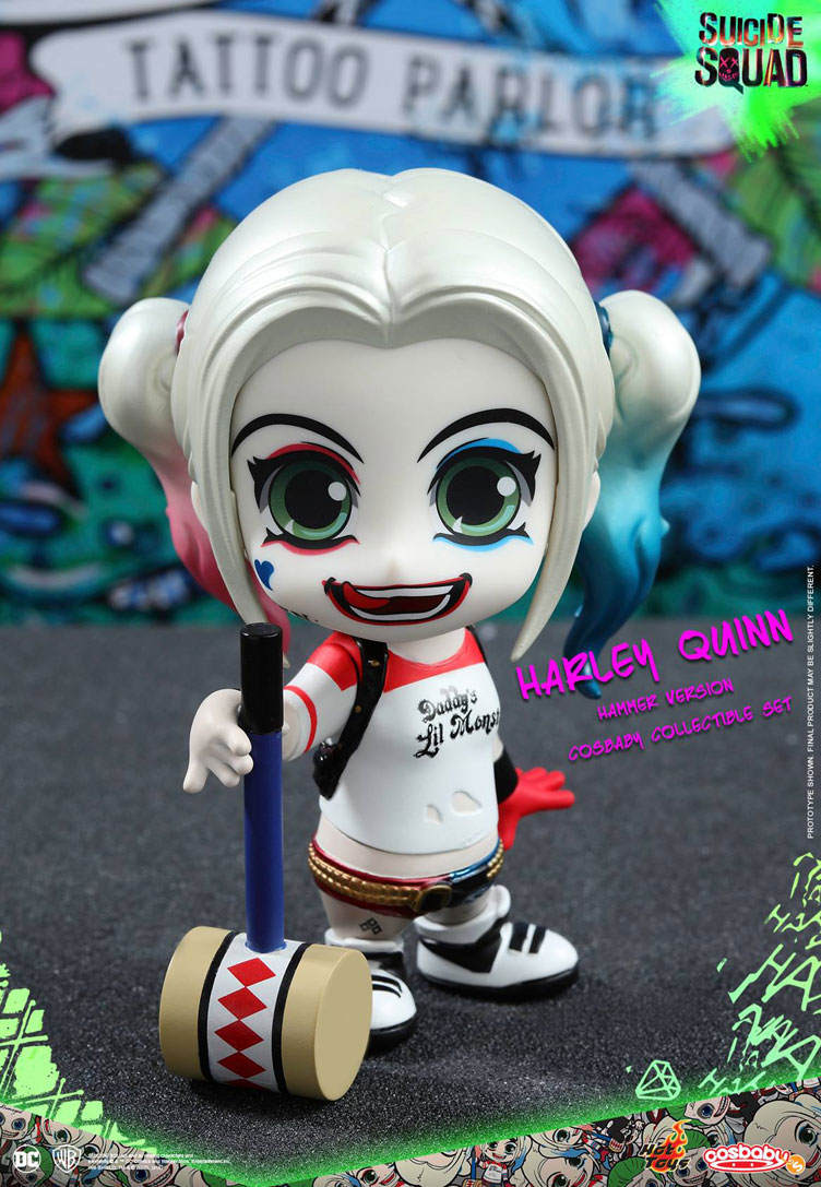 hot-toys-suicide-squad-cosbaby-harley-quinn