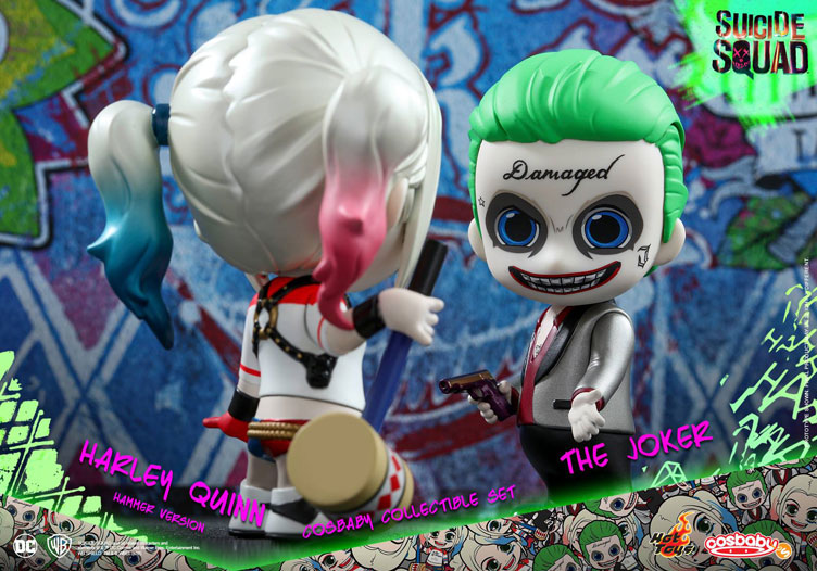 hot-toys-suicide-squad-cosbaby-joker-and-harley-quinn-2