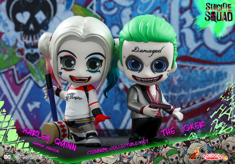 hot-toys-suicide-squad-cosbaby-joker-and-harley-quinn-3