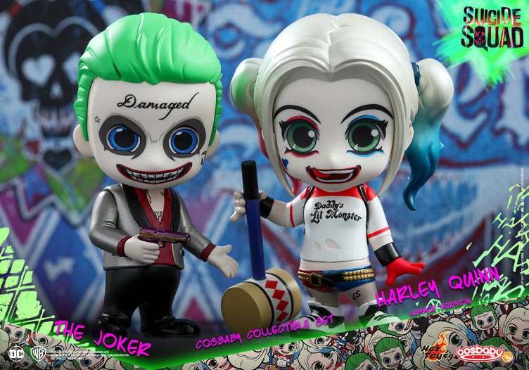 hot-toys-suicide-squad-cosbaby-joker-and-harley-quinn