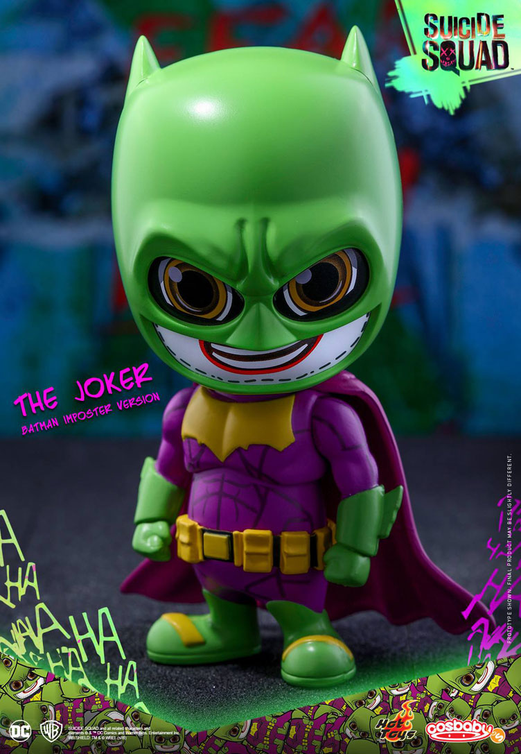 hot-toys-suicide-squad-cosbaby-joker-batman-imposter-figure