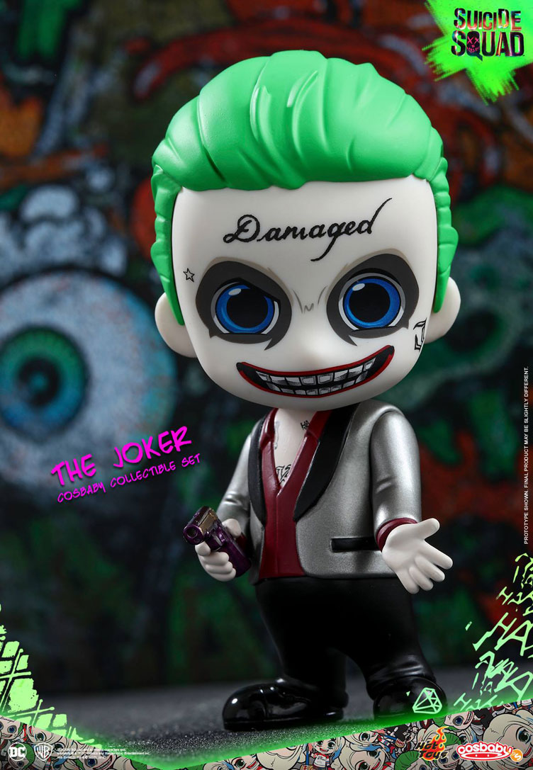 hot-toys-suicide-squad-cosbaby-joker-figure
