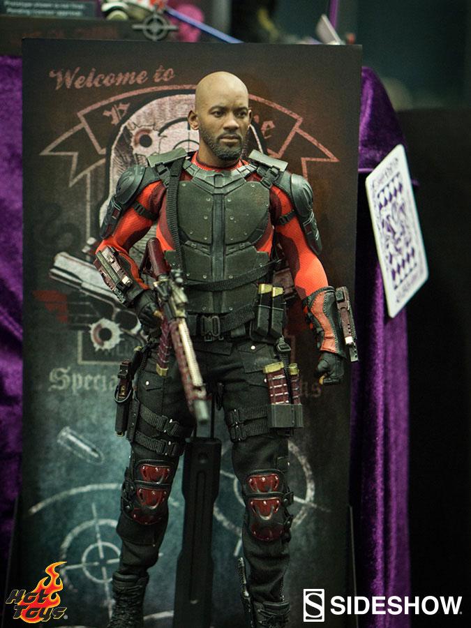 hot-toys-suicide-squad-deadshot-figure