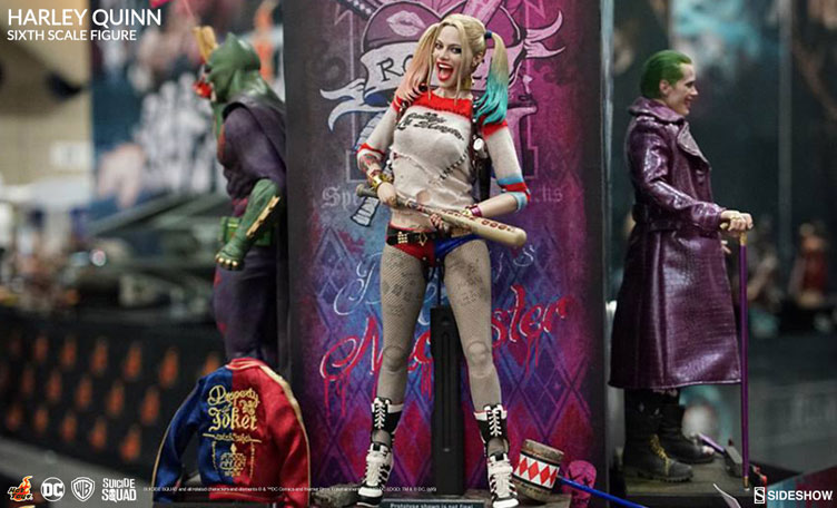 hot-toys-suicide-squad-harley-quinn-sixth-scale-figure-preview