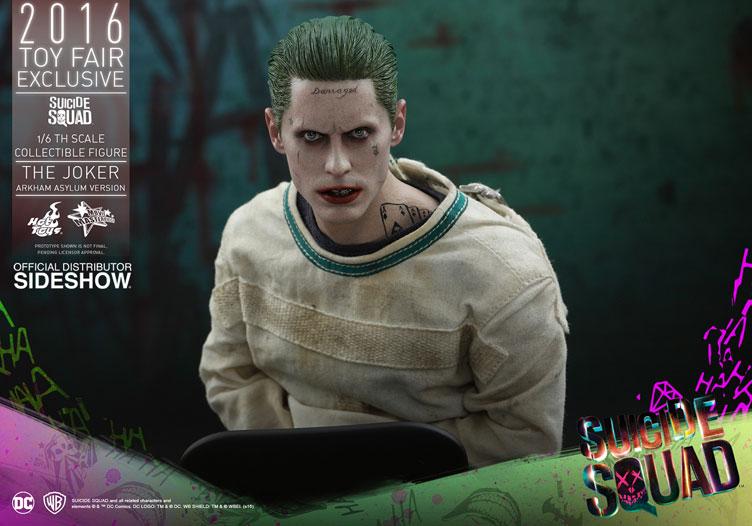 hot-toys-suicide-squad-joker-arkham-asylum-figure-2