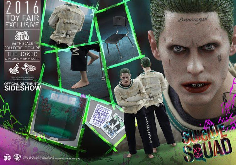 hot-toys-suicide-squad-joker-arkham-asylum-figure-3