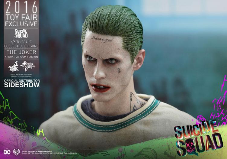 hot-toys-suicide-squad-joker-arkham-asylum-figure-7