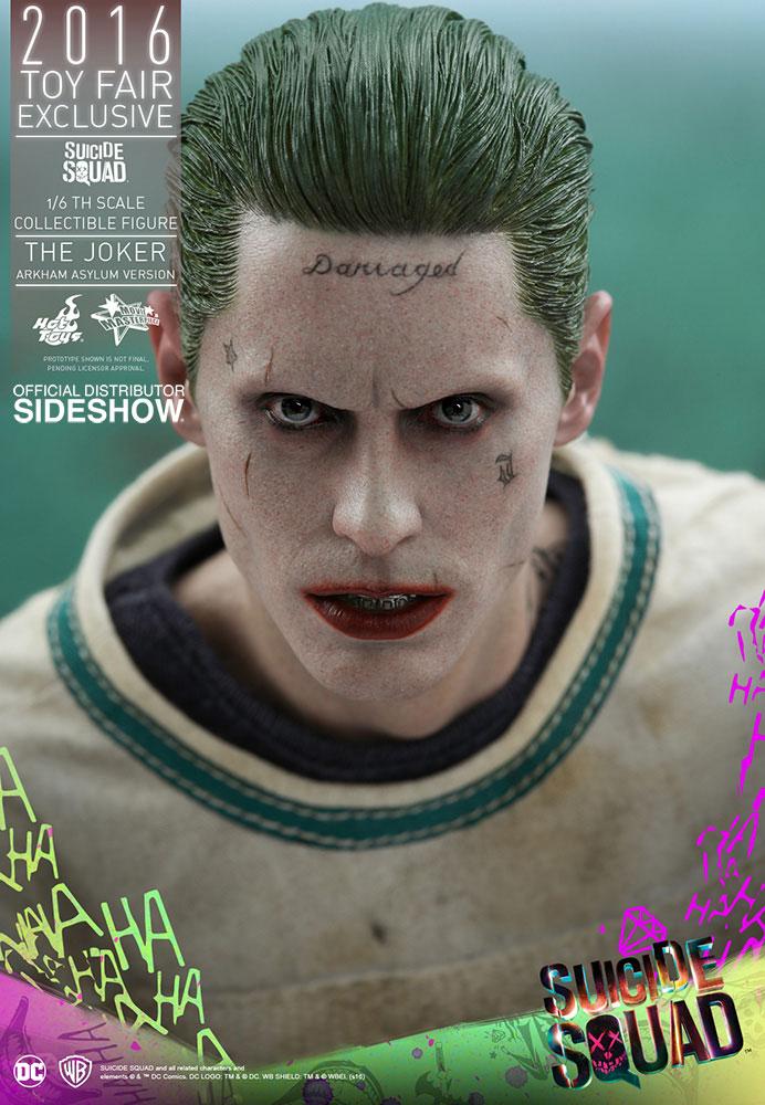 hot-toys-suicide-squad-joker-arkham-asylum-figure-8