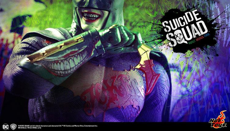 hot-toys-suicide-squad-joker-batman-imposter-sixth-scale-figure-teaser