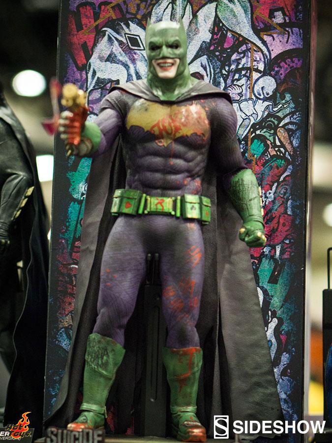 hot-toys-suicide-squad-the-joker-batman-imposter-figure