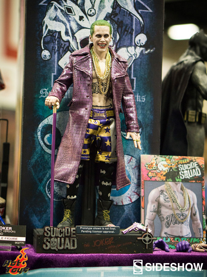 hot-toys-suicide-squad-the-joker-purple-jacket-sixth-scale-figure-preview-1
