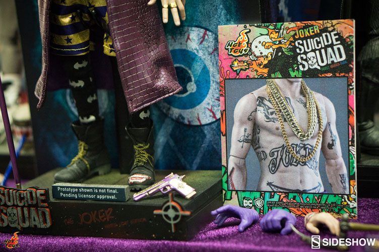 hot-toys-suicide-squad-the-joker-purple-jacket-sixth-scale-figure-preview-2