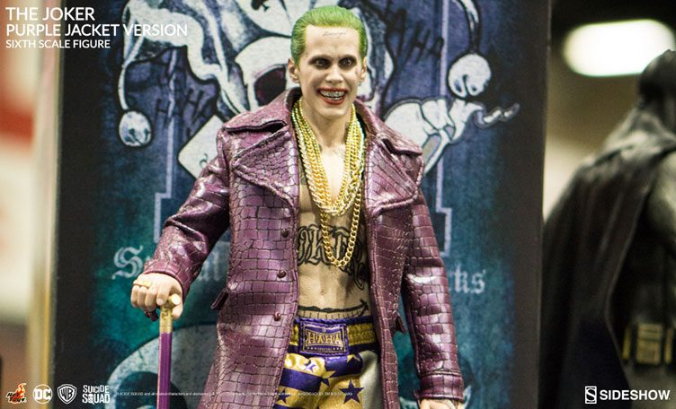 hot-toys-the-joker-purple-jacket-suicide-squad-sixth-scale-figure-preview