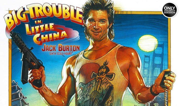 jack-burton-sideshow-figure-announced
