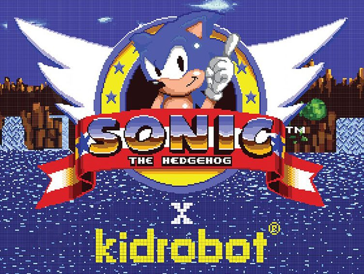 kid-robot-x-sonic-the-hedgehog