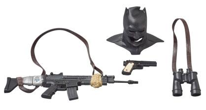 knightmare-batman-mafex-action-figure-7