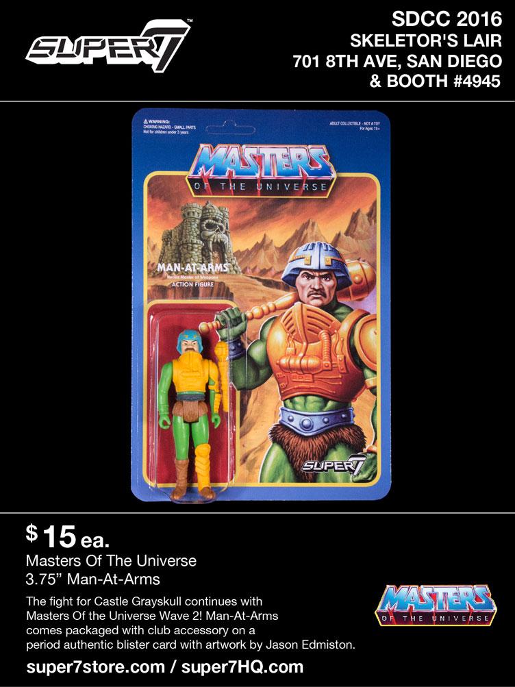 man-at-arms-super7-motu-action-figure