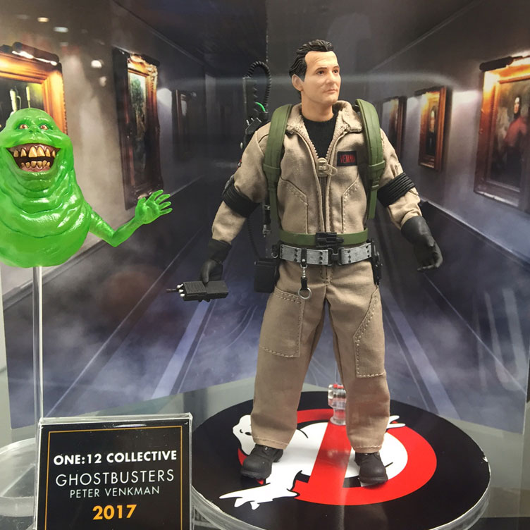 mezco-toys-ghostbusters-one-12-collective-figures-preview-1
