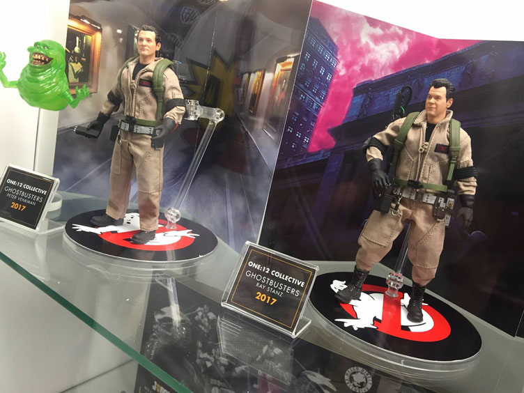 mezco-toys-ghostbusters-one-12-collective-figures-preview-2