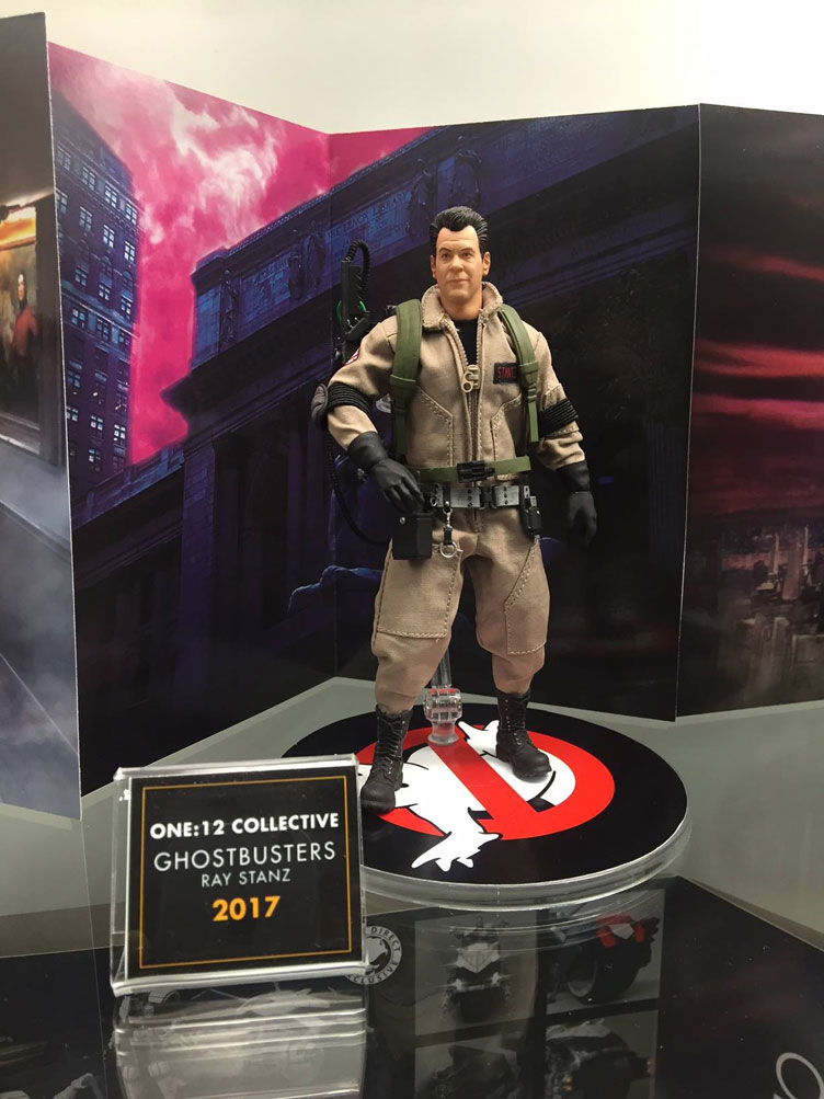mezco-toys-ghostbusters-one-12-collective-figures-preview-3