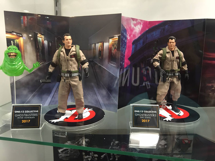 mezco-toys-ghostbusters-one-12-collective-figures-preview-4