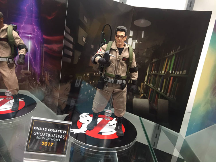 mezco-toys-ghostbusters-one-12-collective-figures-preview-5