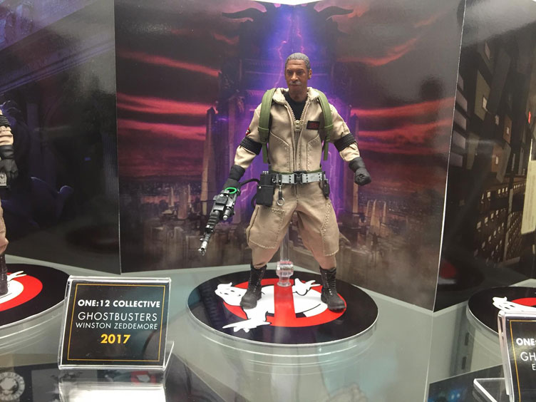 mezco-toys-ghostbusters-one-12-collective-figures-preview-6