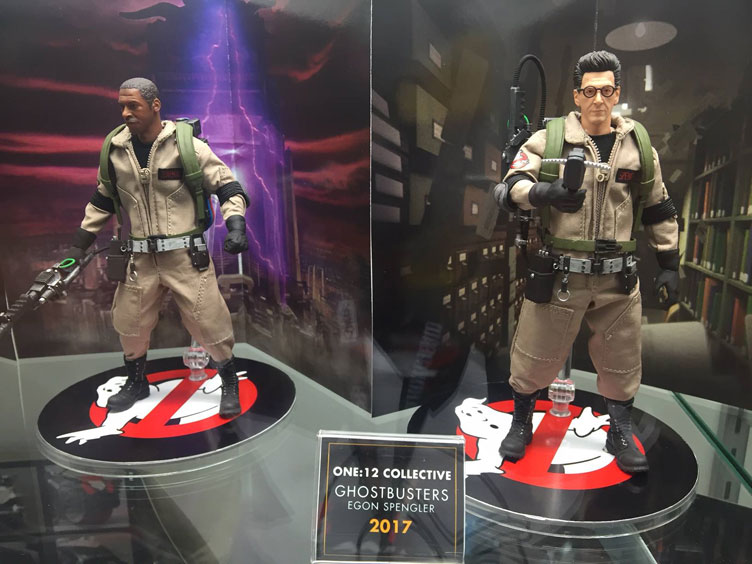 mezco-toys-ghostbusters-one-12-collective-figures-preview-7