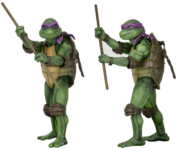 neca-tmnt-donatello-action-figure