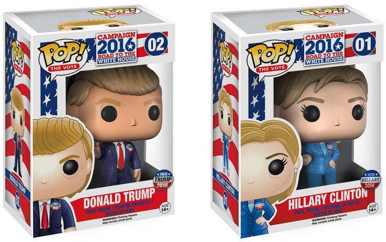 pop-vinyl-donald-trump-and-hillary-clinton-figures