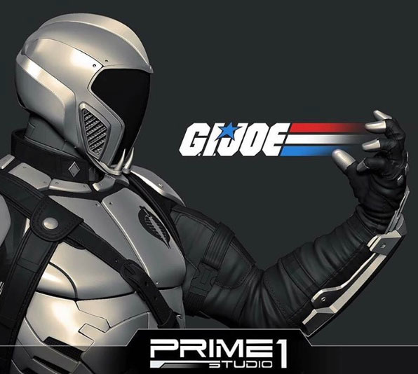 prime-1-studio-cobra-commander-teaser