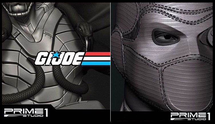 prime-1-studio-gi-joe-and-suicide-squad-statue-previews