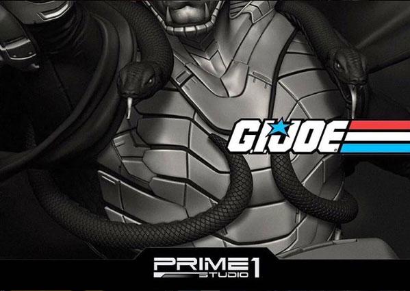 prime-1-studio-serpentor-teaser