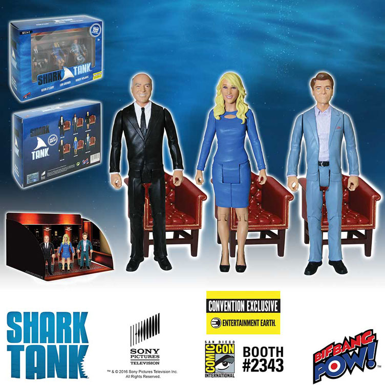 shark-tank-action-figures-1