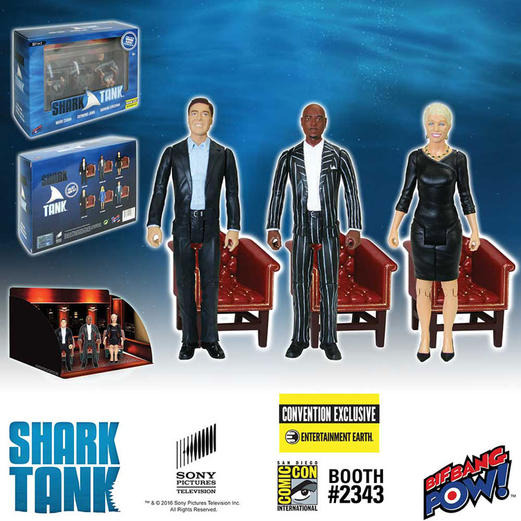 shark-tank-action-figures-2