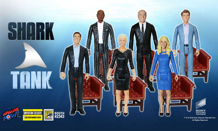 shark-tank-action-figures-bif-bang-pow