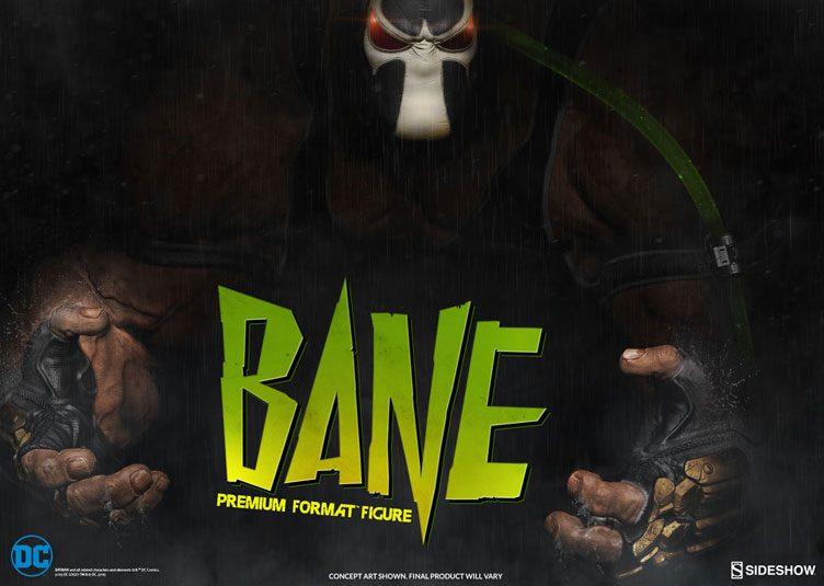 sideshow-bane-premium-format-figure-preview