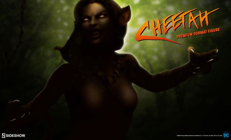 sideshow-cheetah-premium-formate-figure-preview