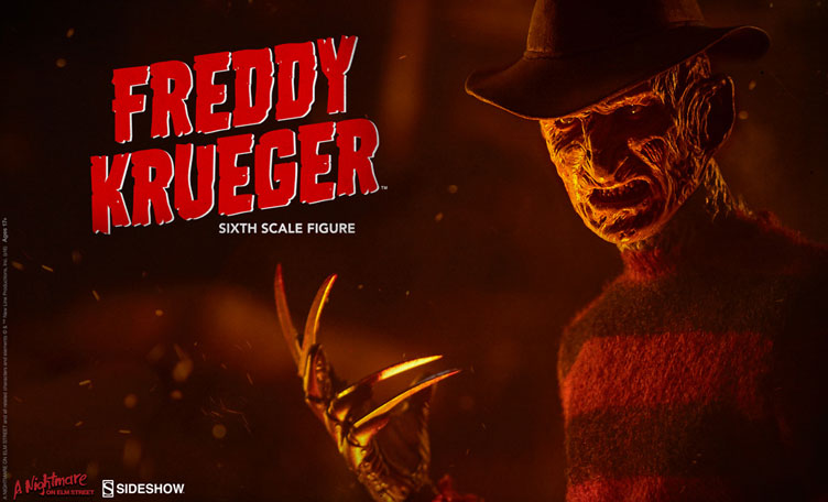 sideshow-freddy-krueger-sixth-scale-figure-preview
