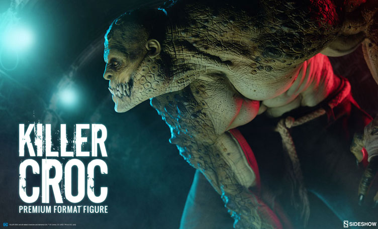sideshow-killer-croc-statue-preview