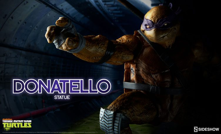 sideshow-tmnt-donnie-statue-preview