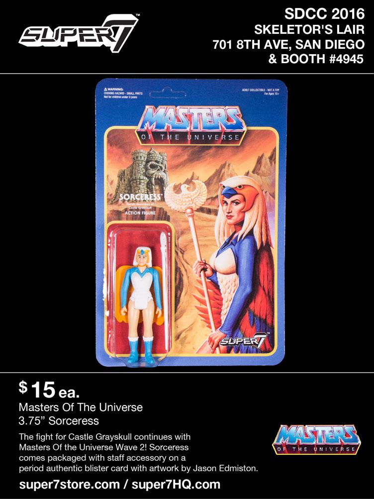 sorceress-super7-motu-action-figure