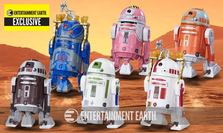 star-wars-black-series-astromech-droids-action-figures-1