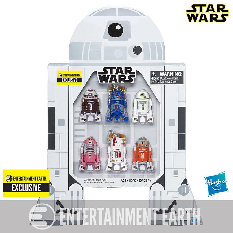 star-wars-black-series-astromech-droids-action-figures-case