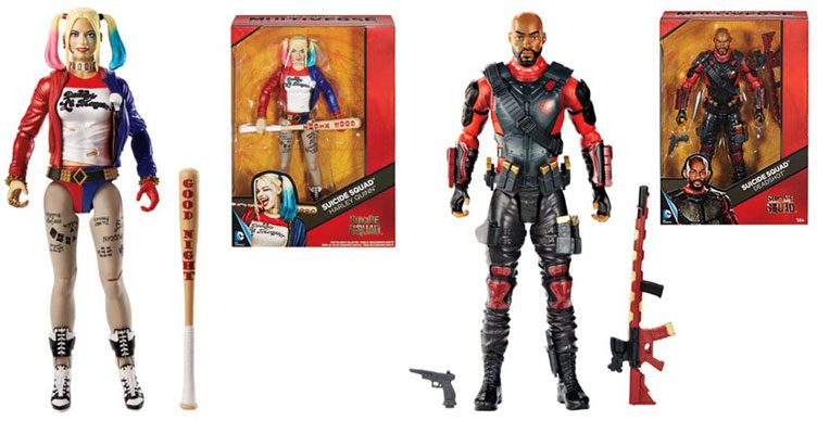 suicide-squad-12-inch-action-figures-now-available