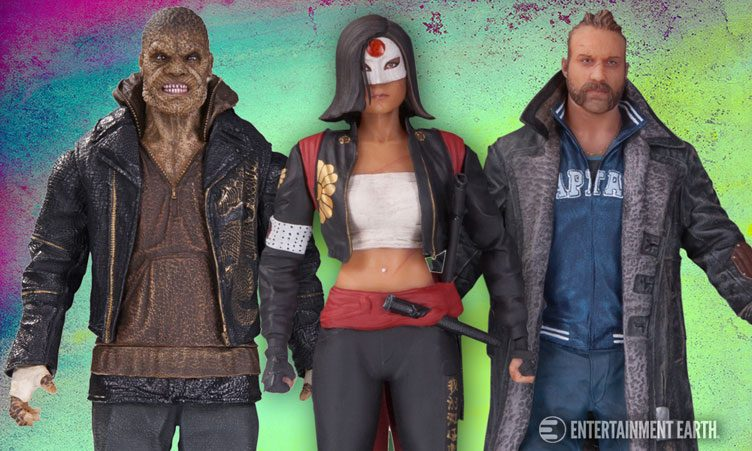 suicide-squad-action-figures-dc-collectibles