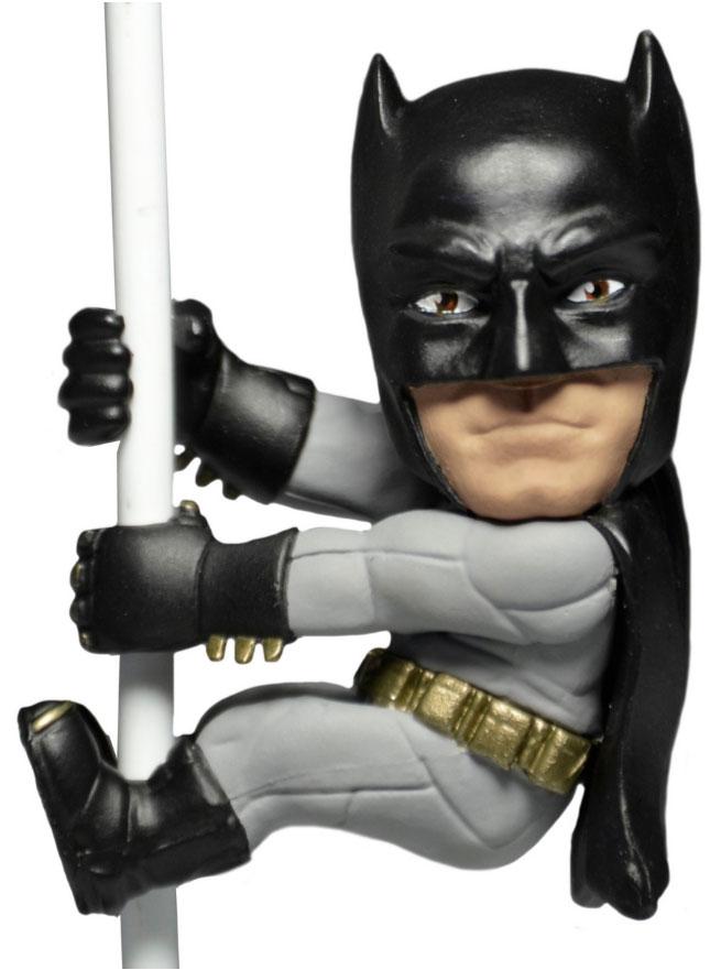suicide-squad-batman-scaler-figure-neca